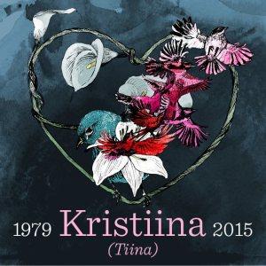 2015_04_04_Kristiina_Tiina