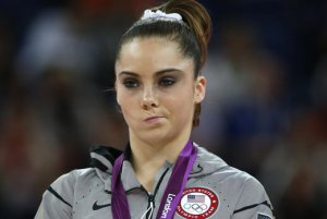 mckayla-maroney-meme-getty
