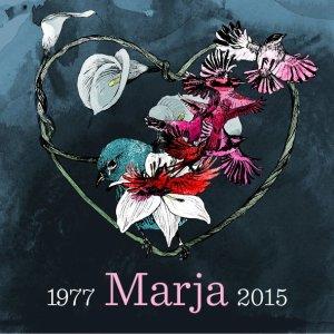 Siskot muistokuva Marja 2015_07_10