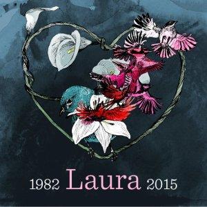 Siskot muistokuva Laura 2015_08_01