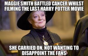 maggie-smith-cancer-meme