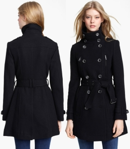 burberry-brit-charcottley-double-breasted-coat