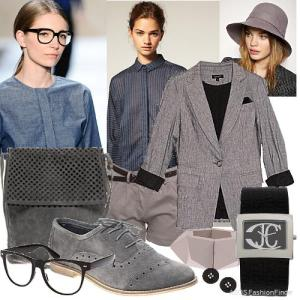 outfit_large_0be0a067-852b-4eb5-bf05-5d1ee5c1c501