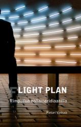 pietari-vanhala-light-plan-9789523184312