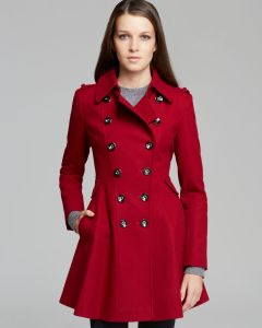via-spiga-red-coat-double-breasted-military-product-1-13751310-748166869