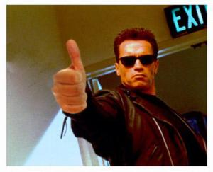 thumbs-guns-terminator