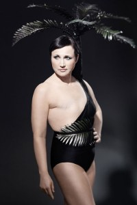 sirpa-breast-cancer-survivor-monokini-241930_w650