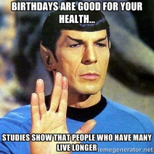 spock-happy-birthday-memes-12